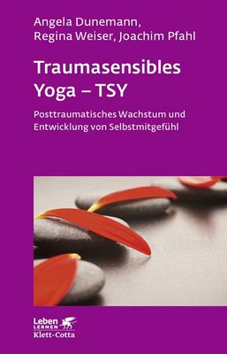 Cover_traumasensibles_Yoga.jpg