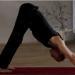 Neues Video auf YogaEasy.de - Ashtanga Yoga für Einsteiger