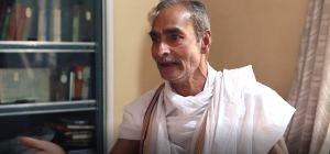 Mysore Yoga Traditions – Der Film