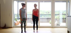 ayi  die internationale infoseite für ashtanga yoga