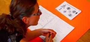 AYI® Learning - Flexibel. Vertiefend. Aktuell.