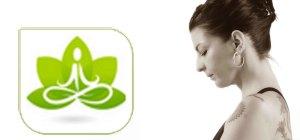 Ashtanga Yoga Innovation (AYI®) Praxisanleitung - Annett Nebel