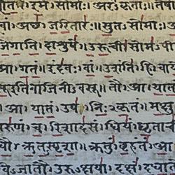 Die Yoga-Geheimlehren der Upanishaden