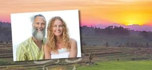 Ashtanga Yoga Bali Conference 2017