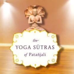 Das Yoga Sūtra: Eine Einführung in den Patañjali-Yoga (Teil 2)