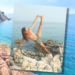 Mysore, Magie und die Essenz des Yoga