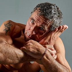 Fundament der Yogapraxis