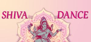 Shiva Dance