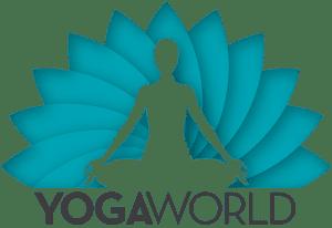 AYI Workshops auf der Yogaworld Landesmesse