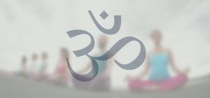 """Yoga - mehr als nur """"OM"""" und Räucherstäbchen"""