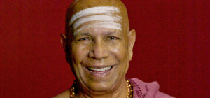 Wegbereiter des Ashtanga Yogas (Teil 2/3)