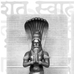 Ashtanga Yoga Innovation: Einführung in Praxis, Tradition und Philosophie
